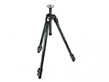 TRIPODE 290 XTRA CARBON MT290XTC3 MANFROTTO