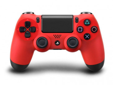 MANDO PS4 DUAL SHOCK WIRELESS (R) SONY