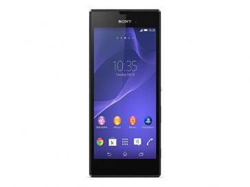 XPERIA Z3 16GB DUAL SIM (B) SONY