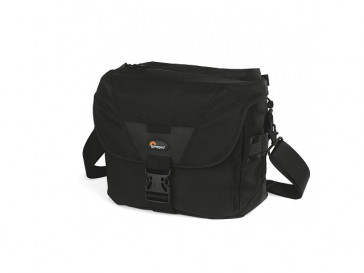 STEALTH R D400 AW LOWEPRO