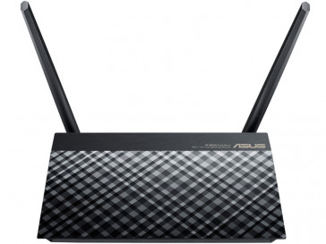 ROUTER WIRELESS RT-AC51U ASUS