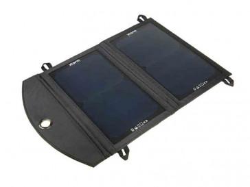 CARGADOR SOLAR SOLARBOSSTER 12W AP150 XTORM
