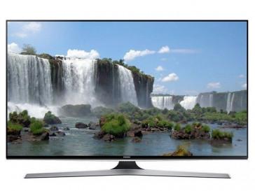 """SMART TV LED FULL HD 55"""" SAMSUNG UE55J6202"""
