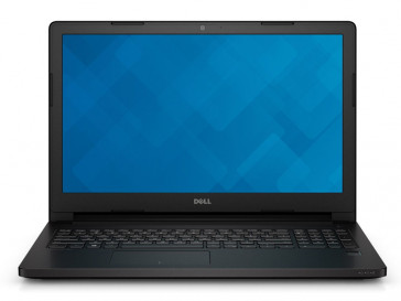 LATITUDE 3560 (687CG) DELL