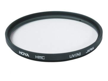 62MM UV HMC HOYA