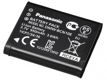 DMW-BCN10E PANASONIC
