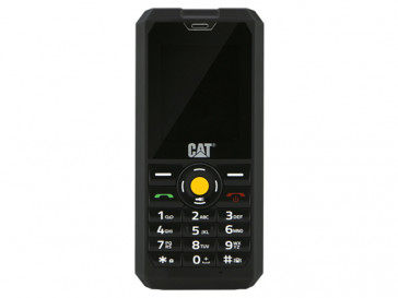 CATERPILLAR B30 DUAL SIM (B) DE CAT