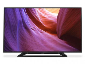 "TV LED FULL HD 48"" PHILIPS 48PFK4100"