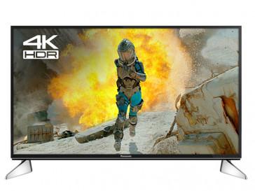 """SMART TV LED ULTRA HD 4K 49"""" PANASONIC TX-49EX600E"""
