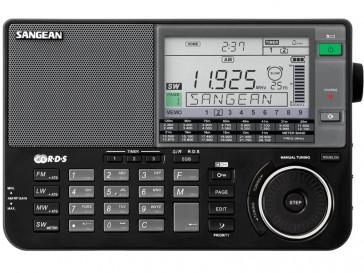 ATS-909 X (B) SANGEAN