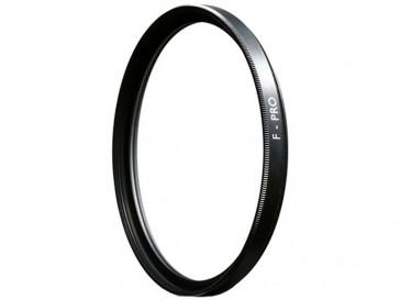 35.5MM CLEAR MRC NANO XS-PRO B+W