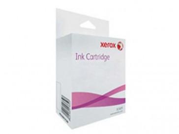 TONER NEGRO 008R13152 XEROX