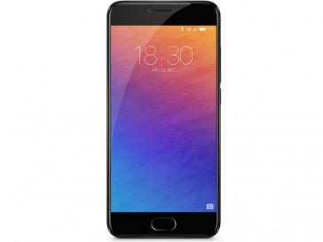 PRO 6 32GB LTE (B) MEIZU