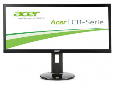 CB290C (UM.RB0EE.001) ACER