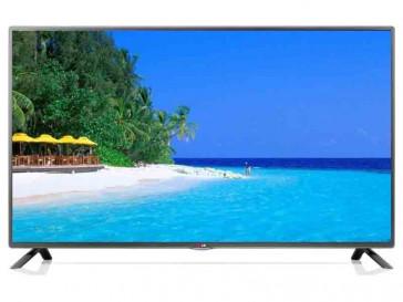 """TV LED FULL HD 55"""" LG 55LY330C"""