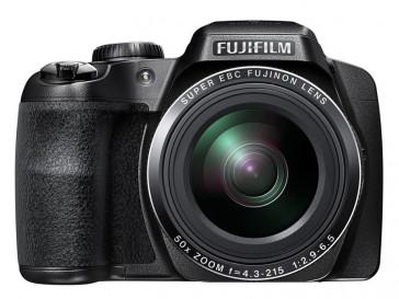 CAMARA COMPACTA FUJI S9900W (B)