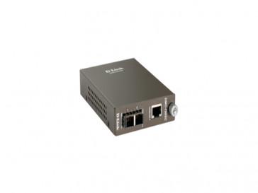 CONVERSOR DMC-700SC D-LINK