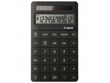 X MARK II NEGRO (8339B001) CANON