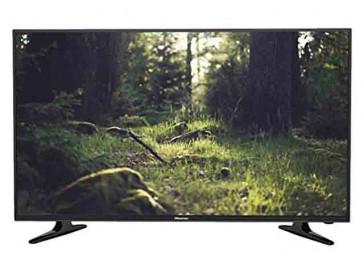"TV LED HD 32"" HISENSE LHD32D50EU"
