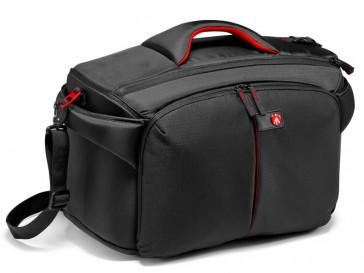 BOLSA PARA VIDEO CC-192N PL MANFROTTO