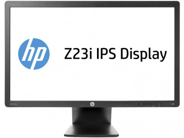 MONITOR Z23I (D7Q13A4#ABB) HP