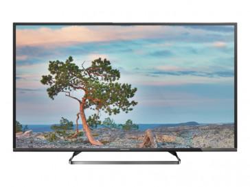 """SMART TV LED ULTRA HD 4K 50"""" PANASONIC TX-50CX680E"""