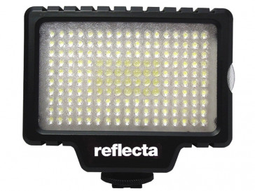 RPL 170 LED REFLECTA