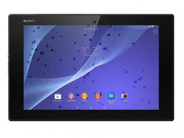 XPERIA TABLET Z2 FIFA WIFI 16GB (B) SONY