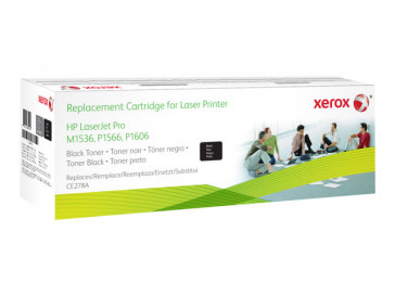 TONER NEGRO 106R02157 XEROX