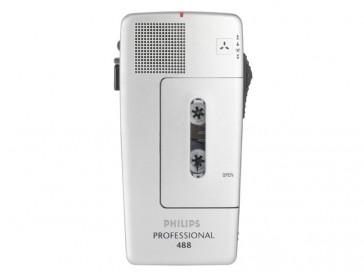 LFH0488 PHILIPS