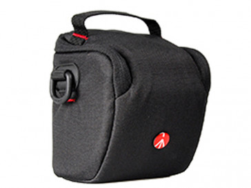 HOLSTER EXTRA SMALL ESSENTIAL MANFROTTO