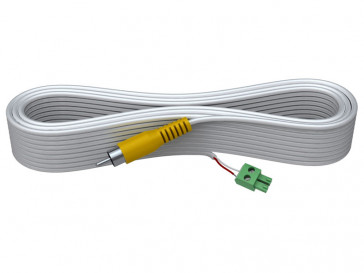 CABLE TECHCONNECT TC2 3M1PHO VISION