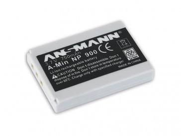 A-MIN NP 900 ANSMANN