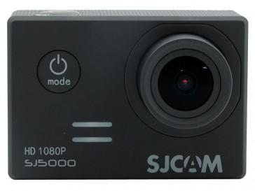 CAMARA VIDEO SJ5000 NEGRA SJCAM
