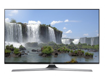 "SMART TV LED FULL HD 60"" SAMSUNG UE60J6200"