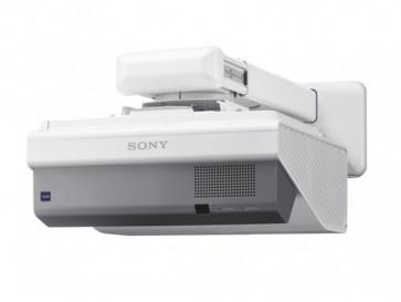 VPL-SX631 SONY
