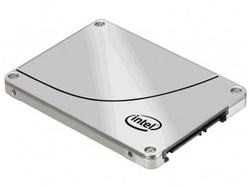 SSD DC S3510 240GB (SSDSC2BB240G601) INTEL