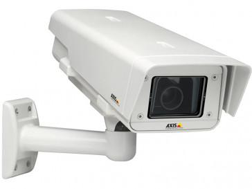 NETWORK CAMERA P1355-E (0529-001) AXIS