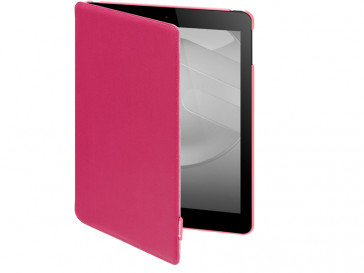 FUNDA CANVAS IPAD MINI RETINA SW-CANPMR-P SWITCHEASY