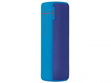 ALTAVOZ UE BOOM 2 AZUL ULTIMATE EARS