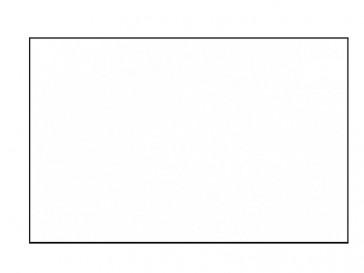 FONDO  SUPER BLANCO 2,75 X 11 M LASTOLITE