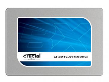 250GB BX 100 CT250BX100SSD1 CRUCIAL