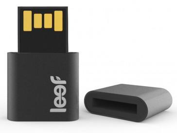 FUSE USB 8GB LFFUS-008GKAU LEEF
