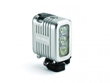 ACTION LIGHT BY KNOG PLATA 11626Q QUDOS