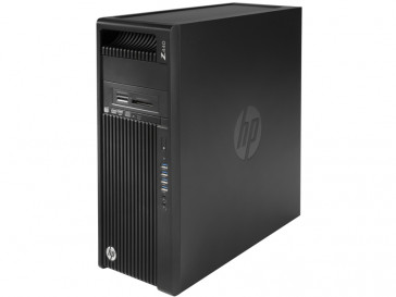 WORKSTATION Z440 (T4K77EA#ABE) HP
