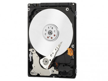BLUE 500GB WD5000LPCX WESTERN DIGITAL