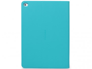 FUNDA ANGOLO IPAD AIR 2 AZUL IPD6AN-Z TUCANO