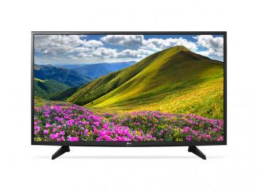 """TV LED FULL HD 49"""" LG 49LJ515V"""