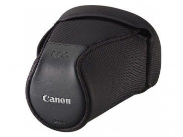 EH22-L CANON