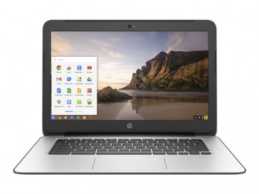 CHROMEBOOK 14 G4 (P5T65EA#ABE) HP